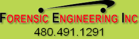 Forensic Engineering Inc. Affiliations